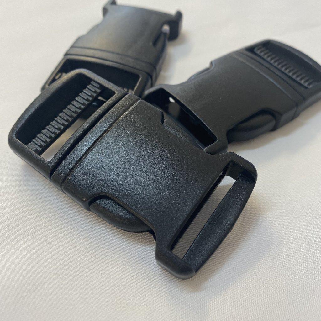 500403 trojzubec černý 3cm (2)