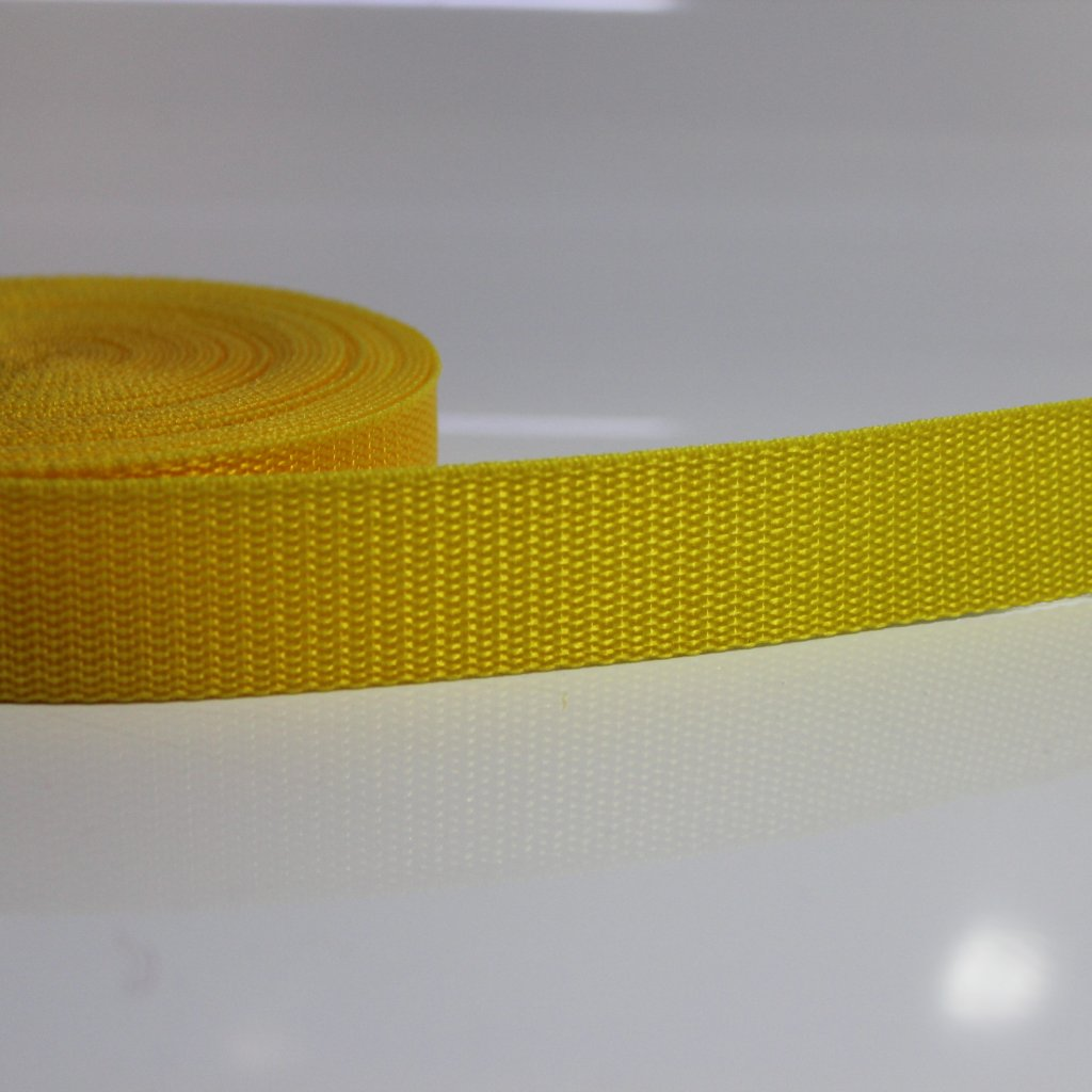 popruh žlutá 111 (2)
