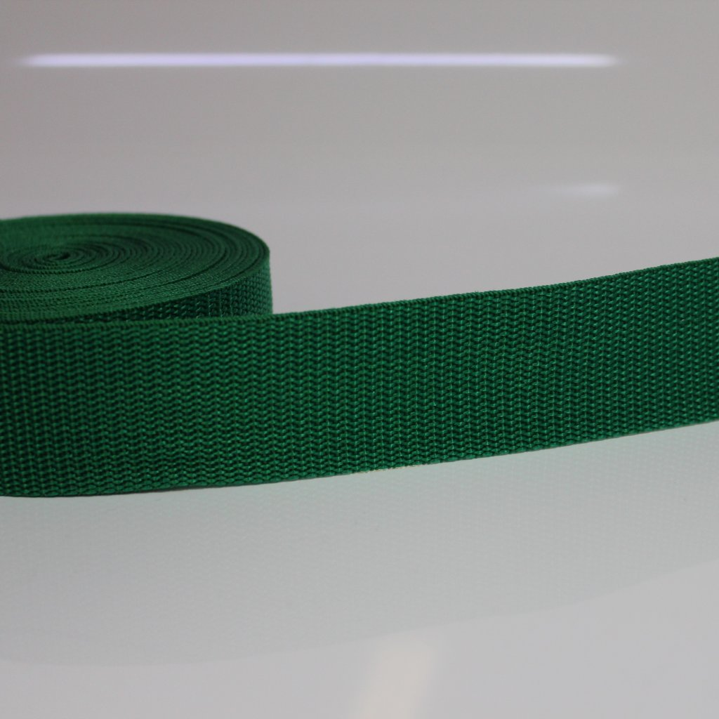 popruh zelená 242 (2)
