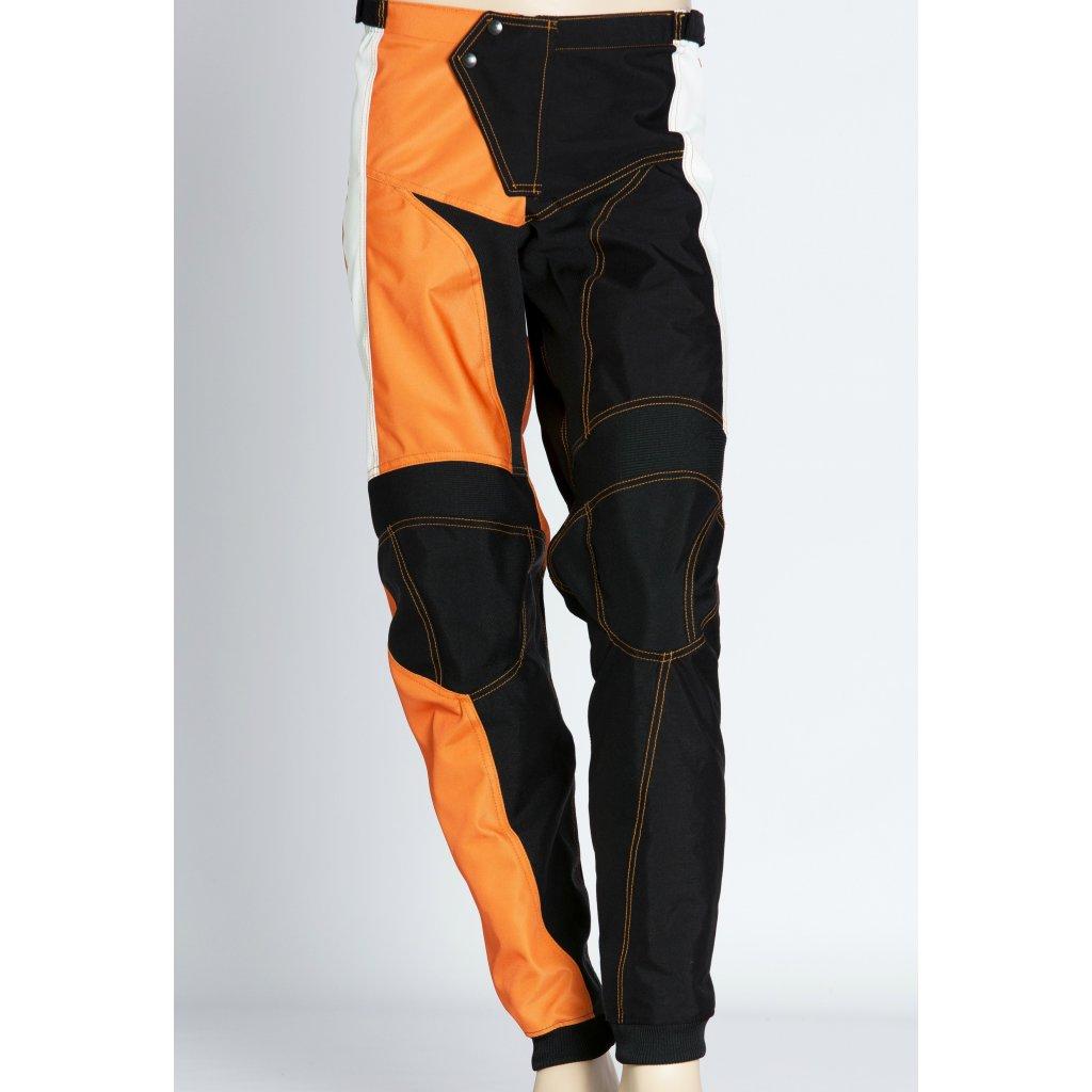 kalhoty 200106 (1)