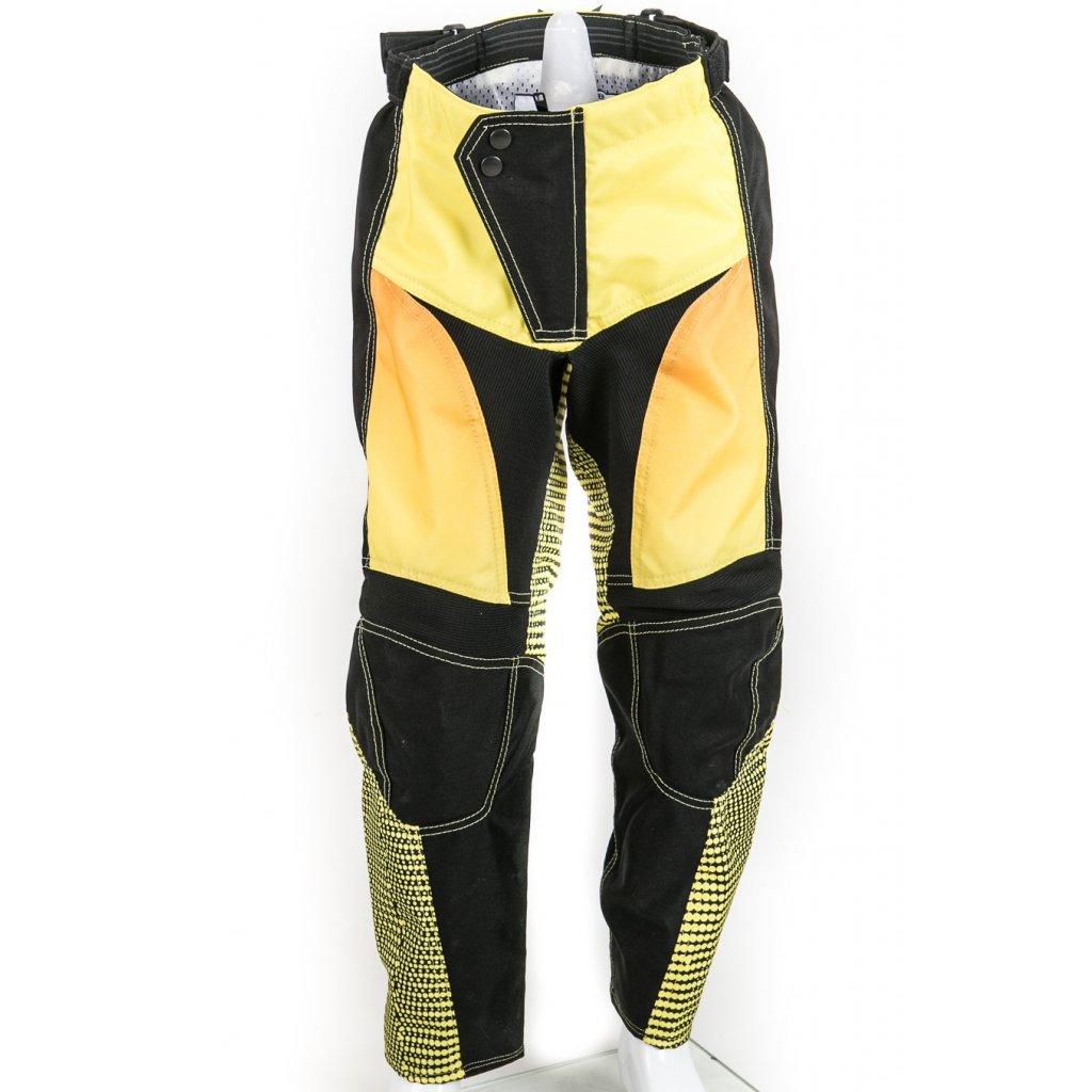 200109 kalhoty (1)