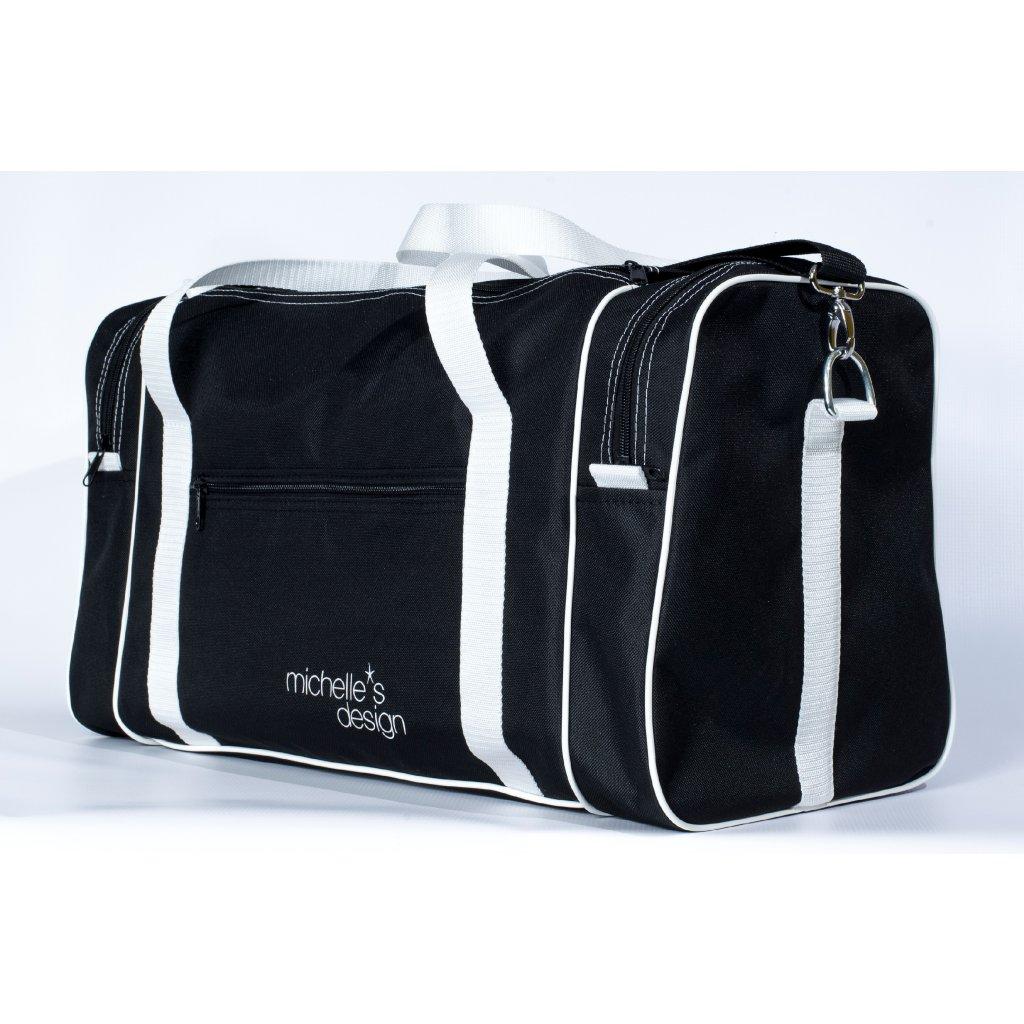 420150 sport.taška (2)