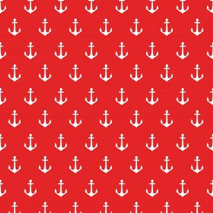 moře 732030 (vyberte materiál zimní softshell elastický (šíře 150cm) 280g  10000/10000)