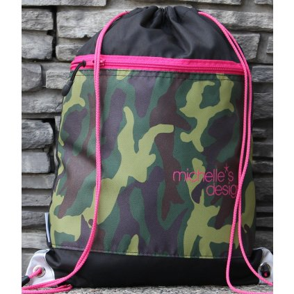 450106 vak Army Green (1)b
