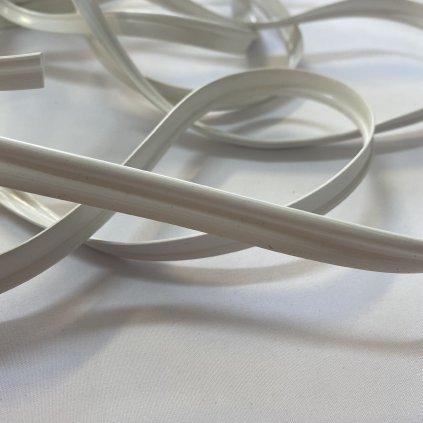 300101 kedr paspule plastová bílá (1)