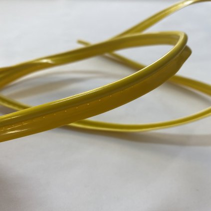 300100 kedr paspule plastová žlutá (1)