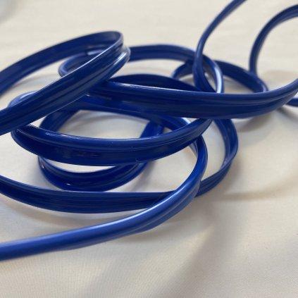 300104 kedr paspule plastová modrá (2)