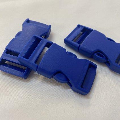500407 trojzubec modrý 2cm (2)