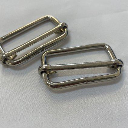 500303 spona průvlečná kovová 5cm (2)