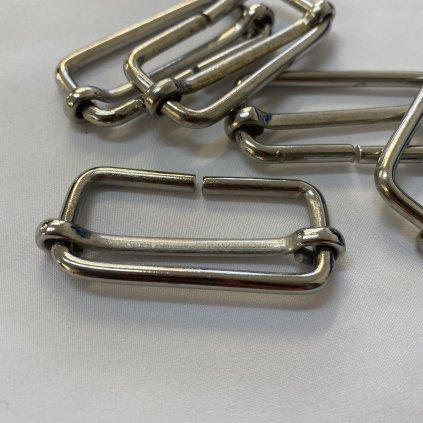 500309 spona průvlečná kovová 4cm (3)