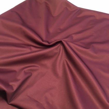 softshell elastický- výprodej 2m