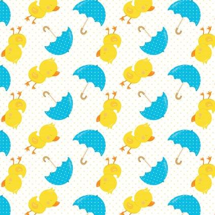 765046 kuřata