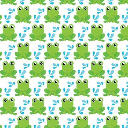 765047 žabky (5)