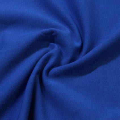 JPL 290 královská modrá