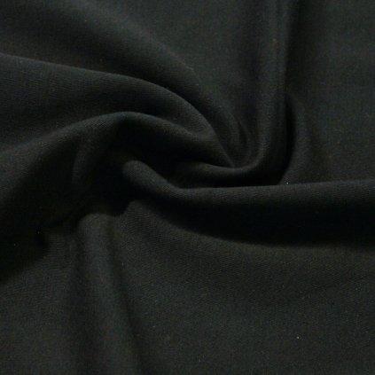 JPL 290 černá