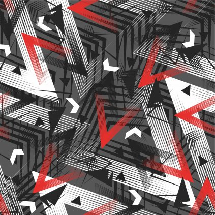 701028 abstrakt