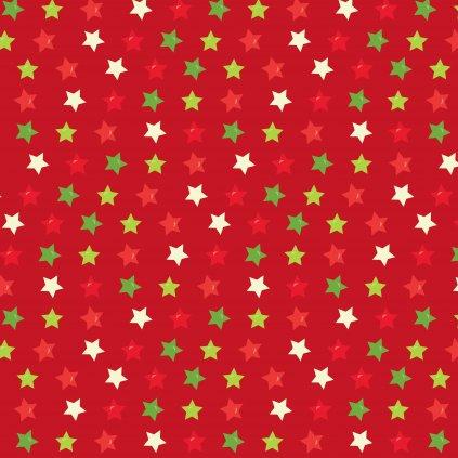 758065 vánoce
