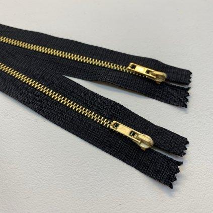 zip kostěný kovový (2)