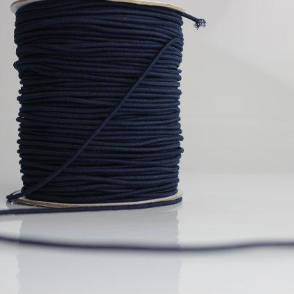 klobouková navy modrá (2)