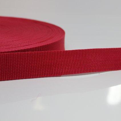 popruh červená 148 (1)