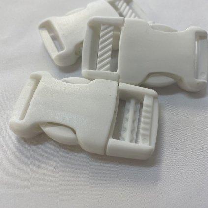 500402 trojzubec 2cm bílý (3)