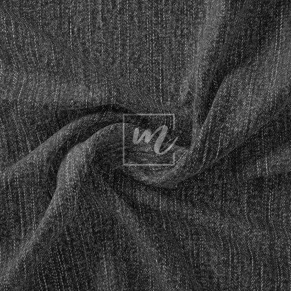 766006 riflovina grafit (2)