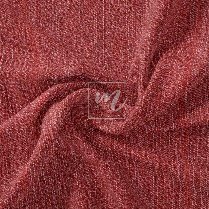 766003 riflovina červená (2)