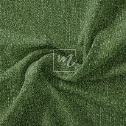766004 riflovina zelená (2)