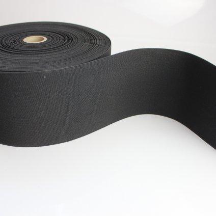 guma plochá 100mm (2)