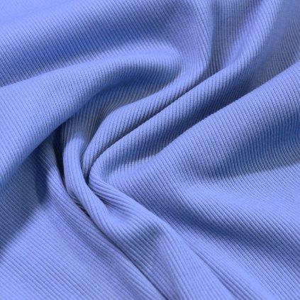 RIB 430 baby blue