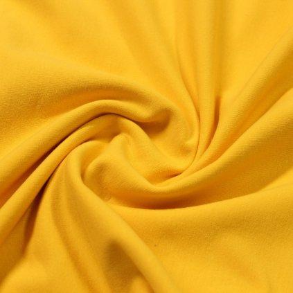 JPL 290 žloutková žlutá