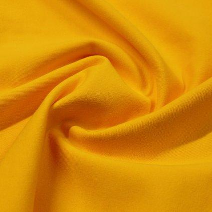 JPL 290 žlutá kari