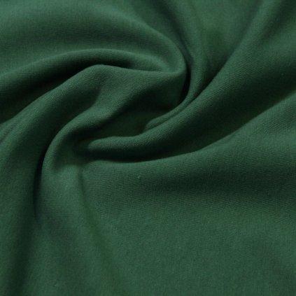 JPL 290 lahvově zelená