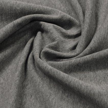 tm šedý melir