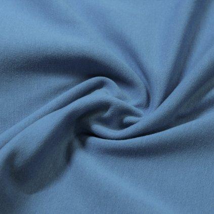 modra ocelova