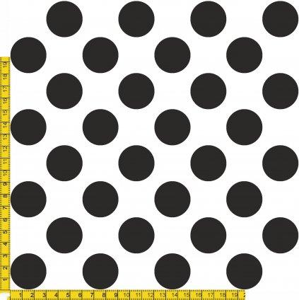 748501 puntík 6cm černý na červené látka.pdf