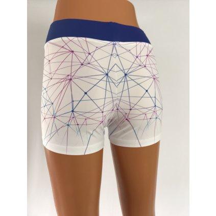 shorts síť
