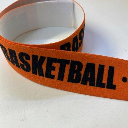 830055 basketball na oranžové1