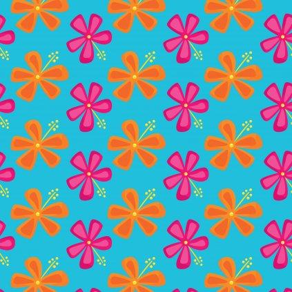 728050 květiny barevné