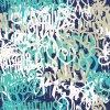701054 grafity 2