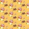 765044 lesní zvířátka (4)