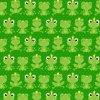765049 žabky (3)