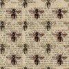 765120 včely