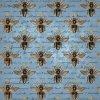 765123 včely