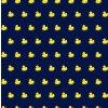 765124 1 kačky A na tmavě modré 1