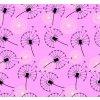 pampeliška 1 na růžové 726061_5