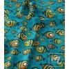 765129 ryby barevné velké