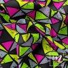 769002 1 trojúhelníky neon prsky na černé.png