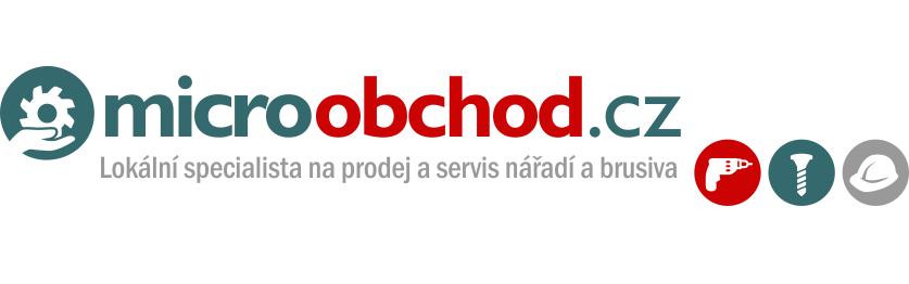 MICROOBCHOD.cz