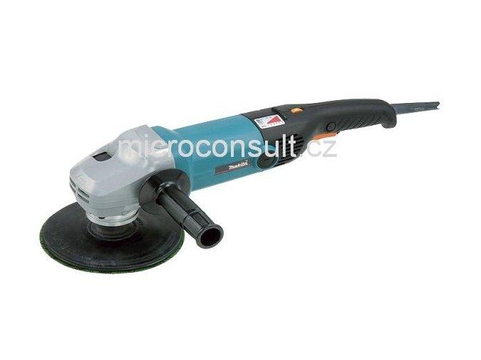 MAKITA SA7000C Elektronická rotační bruska
